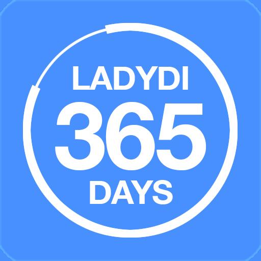 LADYDI365