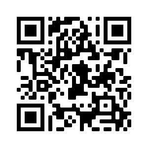 QR code LadyDi