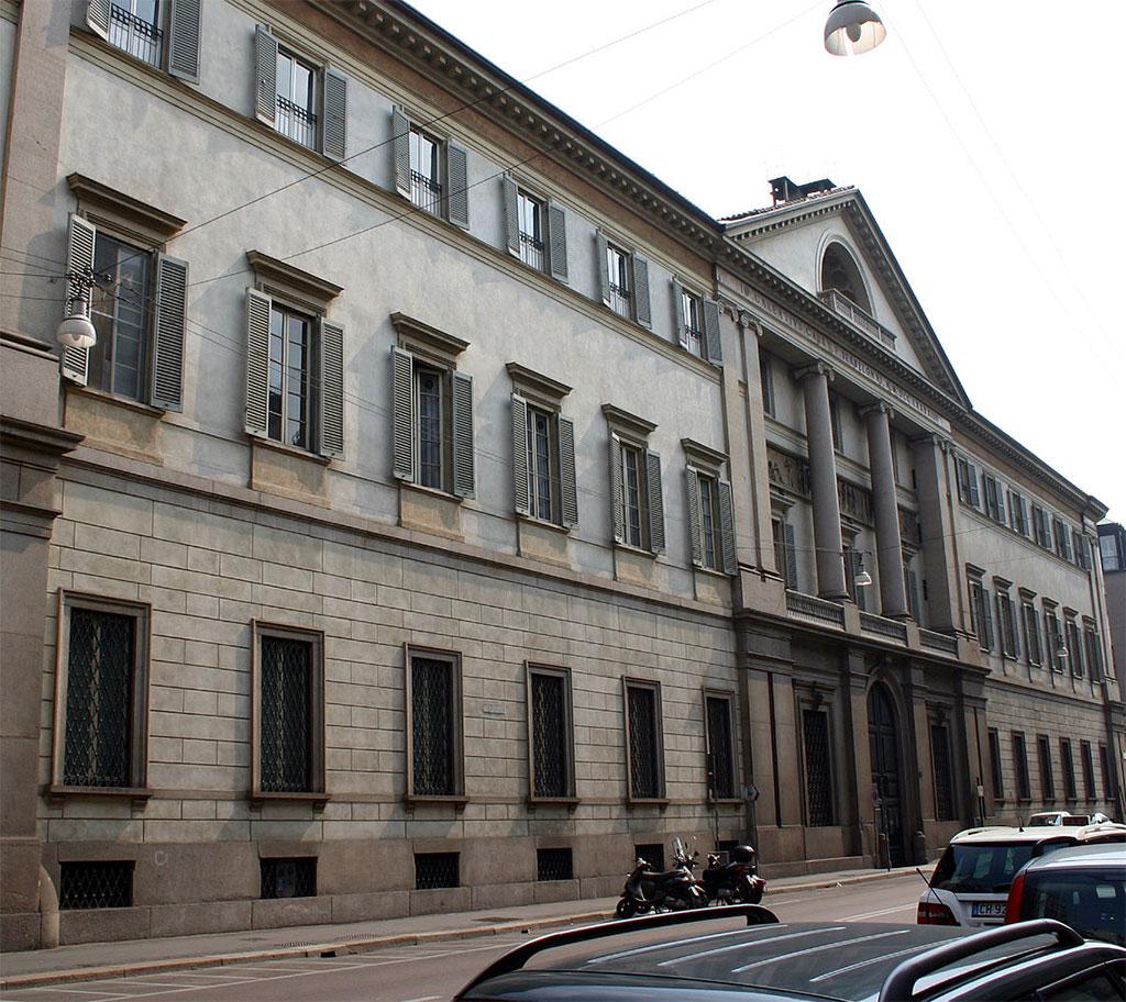 Hostess per eventi a Milano