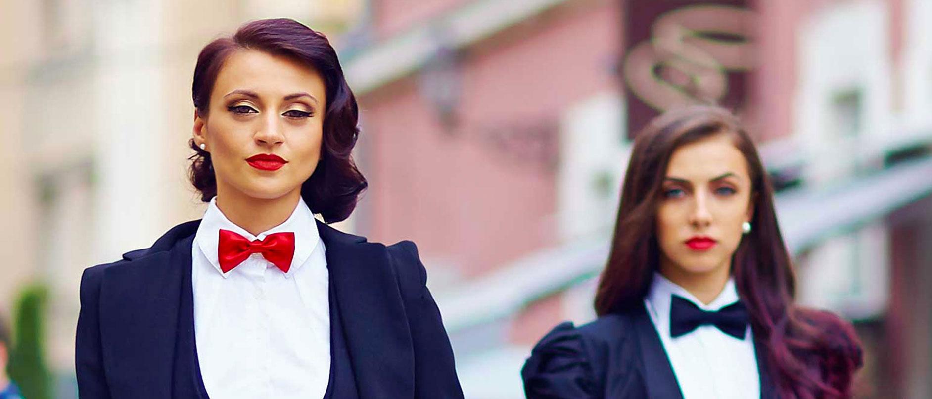 1 hostess con lingua inglese ad Ancona las in diritto hostess hostess